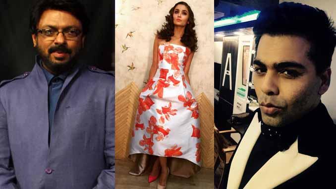 Filmfare Awards 2016: Awards and Red Carpet Live Updates
