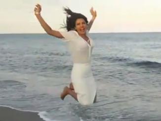 Priyanka Chopra in Miami