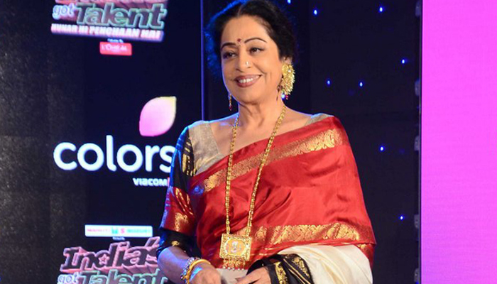 kirron kher interviewkirron kher young, kirron kher net worth, kirron kher age, kirron kher gif, kirron kher interview, kirron kher saree and jewellery, kirron kher son, kirron kher movies list, kirron kher family photos, kirron kher jewellery, kirron kher jewellery online, kirron kher weight loss, kirron kher weight loss diet, kirron kher chandigarh, kirron kher gautam berry, kirron kher pakistani movie, kirron kher family, kirron kher saree, kirron kher young photos, kirron kher contact