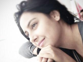 Pratyusha Banerjee. Image Courtesy: Instagram