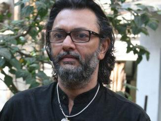 Rakeysh Omprakash Mehra
