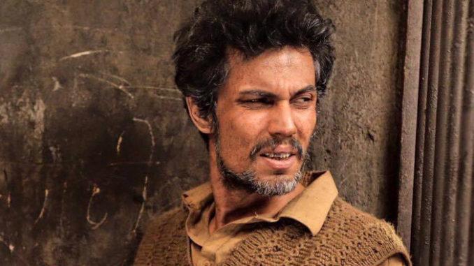 Randeep Hooda in Sarbjit
