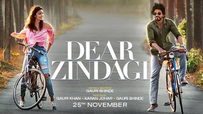 Alia-Bhatt-Shah-Rukh-Khan-in-Dear-Zindagi-poster-678x381.jpg