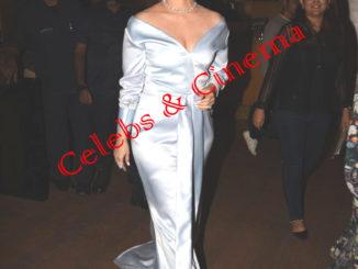 Kareena Kapoor Khan announced as the brand ambassador for Sony BBC Earth