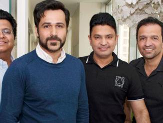 Team Cheat India
